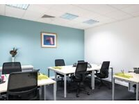 NEWCASTLE Private Serviced Offices for 1 to 50 people, from £860/month