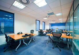 BRISTOL Offices (Private/Serviced) 1 to 100 people. From £760/month