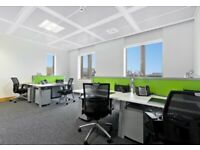 BRISTOL Offices (Private/Serviced) 1 to 40 people. From £945/month