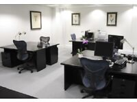 Piccadilly Circus Offices (Private/Serviced) 1 to 70 people. From £1,100/month