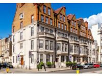 BELGRAVIA Offices (Private/Serviced) 1 to 60 people. From £1,130/month