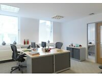SOHO Offices (Private/Serviced) 1 to 50 people. From £1,095/month