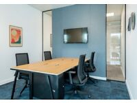 SLOUGH Private Offices (Serviced) for 1 to 100+ people, starting from £750 pm