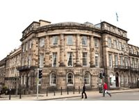 EDINBURGH Offices (Private/Serviced) 1 to 55 people. Offices from £750/month