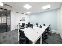 LEWISHAM Offices (Private/Serviced) 1 to 100 people. Offices from £825/month
