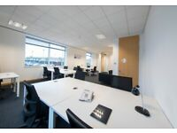 BRACKNELL Offices (Private/Serviced) 1 to 50 people. Office from £875/month