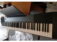 Digital Piano Casio CDP-120