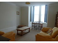 A lovely 2 bedroom furnished flat located in St Davids Road, Southsea. Available 1st September