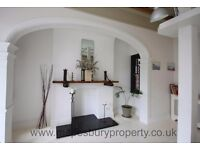 NW2 Willesden Green - 1 Bed Flat for Rent - Near Jubilee Line Station & Amenities - Available Now