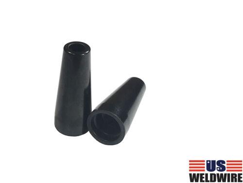 Welding Gun Gasless Nozzle fits Lincoln Magnum 100L parts KP1939-1