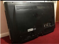 "BARGAIN 42"" LCD TV !!"