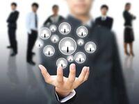 Administration assistant, Property Management