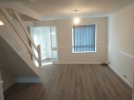 DSS ACCEPTED ROOMS AVALIABLE TODAY! £0 RENT - NO DEPOSIT NEEDED - IMMEDIATE MOVE IN
