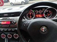 Alfa Romeo Giulietta Collezione Se Jtdm-2