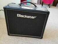 Blackstar HT5 Tube Amp