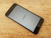 Iphone 6 Plus (128) Unlocked - Great Condition