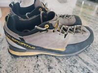 La Sportiva Approach Shoes