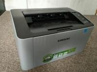 Samsung M2022 B&W printer - best printer for offices