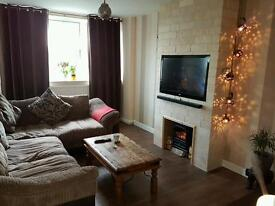 One bedroom flat in angel islington serious homeswappers only!!!!