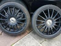 Team dynamics r wheels