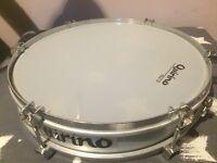ciaxa samba drum