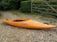 Dagger RPM Kayak / Canoe