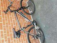 Dawes 22 inch mountain bike