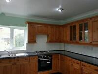 3 bed house in breaston