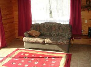 2 Cottages for rent (1.5 hr from Ottawa) Gatineau Ottawa / Gatineau Area image 8
