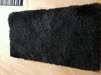 2 furry mats