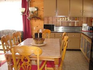 2 Cottages for rent (1.5 hr from Ottawa) Gatineau Ottawa / Gatineau Area image 6