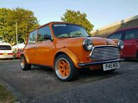 1275 1996 mini spi big spec some listed price reduced from £4000