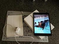 Ipad mini 2 retina display 16gb wifi only space grey