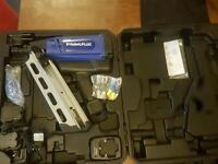 1st fix nail guns rawplug