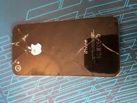 IPhone 4s iPhone 5c
