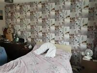 Home swap my 2 bed in Wantage for 3 bed witney
