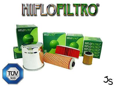 <em>YAMAHA</em> XJ600 N DIVERSION 4KE4KF97 03 HIFLO OIL FILTER HF303