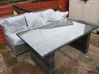 Garden Furniture Glasgow garden furniture in glasgow | garden furniture sets for sale - gumtree