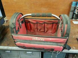 Rolson tool bag