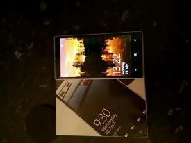 Nokia lumia 930 on ee