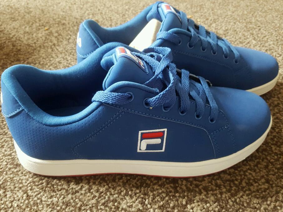 28f27 3af1e blue fila trainers speical offer - newsbdonline.com 0a2b8b215b31