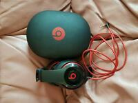 For Sale Pair Of Dr Dre Studio 2.0 Headphones