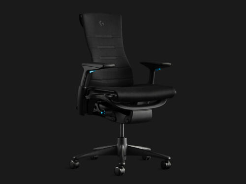 Authentic Herman Miller® Embody Gaming Chair | DWR