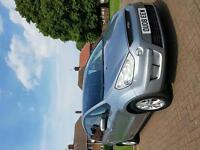 Car For sale Ford S max 2.5 turbo petrol 220 bhp