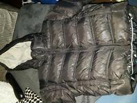 Zara jacket age 2-3