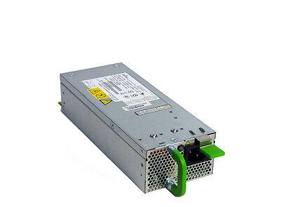 Fujitsu Server Netzteil PSU DPS-800GB-1 A3C40090997 RX300 S5 S6 800 Watt