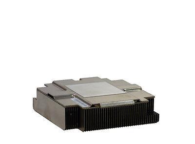 IBM Heatsink Prozessor Kühler P/N: 49Y5341 / FRU: 49Y4820 x3650 M2 M3 Server