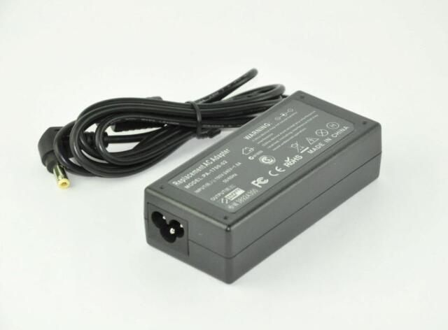 Hi-Grade Notino D7000 Compatible  Laptop Charger AC Adapter