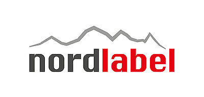 nordlabel Premium-Shop
