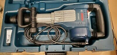 Bosch Dh1020vc Demolition Hammer Electric Brand New In Box Never Used Heavy Duty